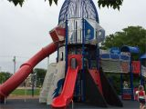 Fun for Kids In St Louis the 10 Best Parks for Kids In the St Louis area