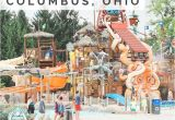 Fun Kid Things to Do In Columbus Ohio Fun Family Weekend In Columbus Ohio Blogginglikeaboss