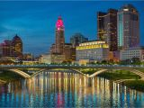 Fun Things to Do In Columbus During the Day 7 Romantic Outdoor Things to Do In Columbus