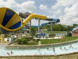 Fun Things to Do In Columbus During the Day Best Places to Take Your Kids In Columbus