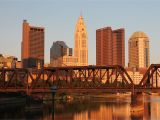 Fun Things to Do In Columbus During the Day Columbus Gay Guide Columbus events 2017