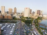 Fun Things to Do In Columbus During the Day event Guide Red White Boom