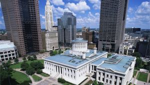 Fun Things to Do In Columbus During the Day Free attractions and Activities In Columbus Oh