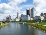 Fun Things to Do In Columbus for Couples Food Explorations In Columbus Ohio Love and Olive Oil