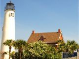Fun Things to Do In Columbus Ga This Weekend St George island Florida the Perfect Peaceful Vacation Destination