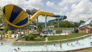 Fun Things to Do with Family In Columbus Ohio Best Places to Take Your Kids In Columbus