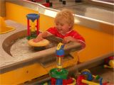 Fun Things to Do with toddler In St Louis top 10 tourist attractions In St Louis