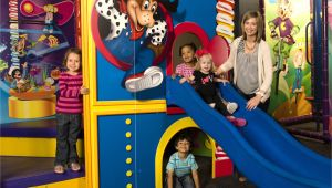Fun Things to Do with toddlers In Columbus Ga toddler Birthday Parties Chuck E Cheeses