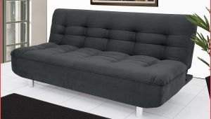 Fundas Para sofas Baratas Carrefour sofas Baratos Carrefour Muebles De Jardin Baratos Y Decoraci N