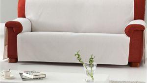 Fundas Para sofas Baratas En Chile Impressive forros Para sofas 22 Unique Ensa Cojines 4x asiento 6x