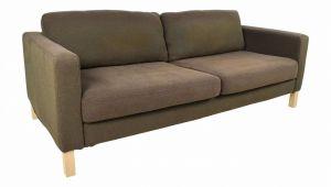 Fundas Para sofas Baratas Ikea Fundas De sofa Fiesta De Lamusica Medellin