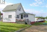Fundy Bay Grand Manan Real Estate 5 Breakwater Road Grand Manan New Brunswick E5g 2j3 19666210