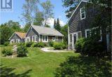 Fundy Bay Grand Manan Real Estate Cebacob Lane Bocabec New Brunswick E5b 3t9 19517542 Fundy Bay