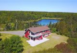 Fundy Bay Grand Manan Real Estate View Grand Manan Listings Dan Webster