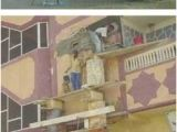 Funny Health and Safety Moment Ideas 125 Best Health and Safety Rules Ok Images Fanny Pics Funny