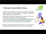 Funny Health and Safety Moment Ideas 92 Best Safety Groups Uk Images Workplace Safety Health Safety