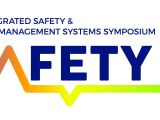 Funny Health and Safety Moment Ideas Region Iv Osha and State Plan Contacts