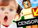 Funny Safety Moment Ideas 10 Kids Roblox Games Parents Should Never Find Out About Youtube
