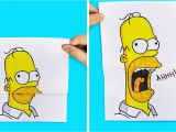 Funny Safety Moment Ideas 22 Fun Drawing Tricks for Kids and Adults Youtube