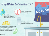 Funny Safety Moment Ideas Uk is Tap Water Safe to Drink In London and the Uk
