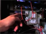 Furnace Making Buzzing Noise Buzzing Furnace at Home Inspection In Minneapolis Youtube