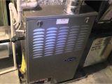 Furnace Making Buzzing Noise Furnace Making Noise Youtube
