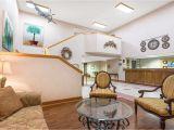 Furniture Consignment Stores Augusta Ga Days Inn by Wyndham Vidalia 77 I 8i 5i Prices Hotel Reviews
