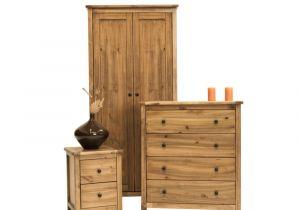 Furniture Consignment Stores Durango Co Craigslist Denver Furniture