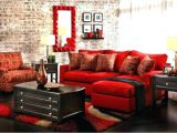 Furniture Consignment Stores Durango Co sofa Mart Colorado Springs Co Conceptstructuresllc Com