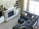 Furniture Consignment Stores Durango Co Used Furniture fort Myers Fl Offapendulum Com