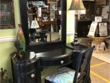 Furniture Consignment Stores In Boone Nc Key City Antiques