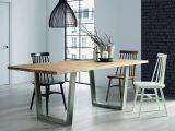 Furniture Deals York Pa Furniture Fresh Discount Furniture York Pa Excellent Home Design