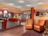 Furniture Deals York Pa Hampton Inn York 111 I 1i 2i 6i Updated 2019 Prices Hotel