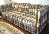 Furniture Donation Pick Up Sacramento Couch Conundrum How to Ditch Your Old sofa the Mercury News