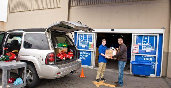 Furniture Donation Pick Up Sacramento Donate Goodwill Sacramento Valley northern Nevada