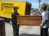 Furniture Donation Pickup Pittsburgh Lovely Photos Of Mattress Donation Pick Up 12285