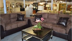 Furniture fort Pierce Florida the Furniture Barn Furniture Shops 2420 orange Ave