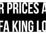 Furniture Mattress Discount King York Pa Furniture Mattress Discount King Lowest Prices On Quality Furniture