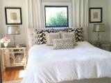 Furniture Mattress Discount King York Pa King Size Bed Set Furniture Rejectedq