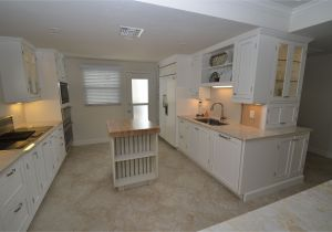 Furniture Repair Naples Fl butcher Block island by Da Vinci Cabinetry In Naples Fl Our