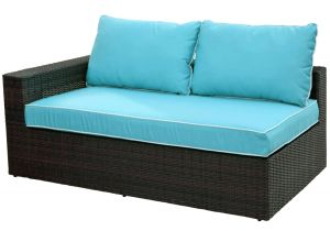 Furniture Repair Naples Fl Enchanting Patio Furniture Naples Fl On Value City Patio Furniture