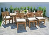 Furniture Repair Naples Fl Outdoor Furniture Sets Fresh sofa Design