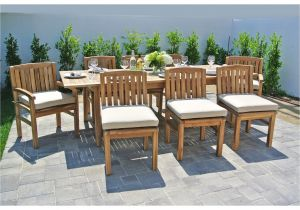 Furniture Repair Naples Fl Outdoor Furniture Sets Fresh sofa Design
