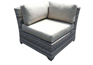 Furniture Repair Naples Fl Patio Furniture Warehouse Fresh sofa Design