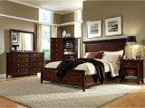 Furniture Row Discontinued Bedroom Sets Bedroom Sets Furniture Row Best Furniture for All Home Types