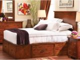Furniture Row Discontinued Bedroom Sets Furniture Row Bedroom Sets Bedroom Furniture Reviews