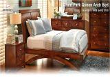 Furniture Row Discontinued Bedroom Sets Grant Park Bedroom Set Bedroom Ideas