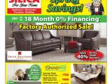 Furniture St Cloud Mn Craigslist Tempo for Week Of 3 21 2017 by Delta Publications issuu