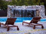 Furniture St Cloud Mn Villa Marijana Neu Eingerichtete Villa Mit Pool Ruhige Oase Fur