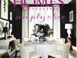 Furniture Stores Augusta Ga Bobby Jones atlanta Homes Lifestyles February 2015 issue by atlanta Homes